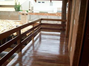 Comprar Casa / Condomínio em São José do Rio Preto R$ 800.000,00 - Foto 16