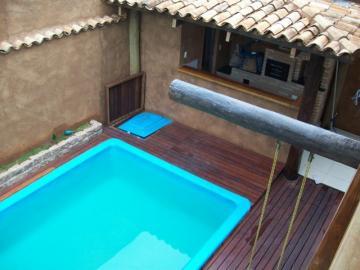 Comprar Casa / Condomínio em São José do Rio Preto R$ 800.000,00 - Foto 17