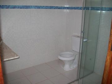 Comprar Casa / Condomínio em São José do Rio Preto R$ 800.000,00 - Foto 18