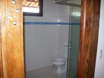 Comprar Casa / Condomínio em São José do Rio Preto R$ 800.000,00 - Foto 20