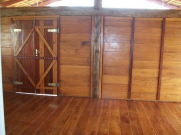 Comprar Casa / Condomínio em São José do Rio Preto R$ 800.000,00 - Foto 22