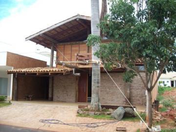 Comprar Casa / Condomínio em São José do Rio Preto R$ 800.000,00 - Foto 1