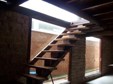 Comprar Casa / Condomínio em São José do Rio Preto R$ 800.000,00 - Foto 26