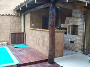 Comprar Casa / Condomínio em São José do Rio Preto R$ 800.000,00 - Foto 3