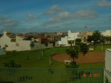 Comprar Casa / Condomínio em São José do Rio Preto R$ 800.000,00 - Foto 27
