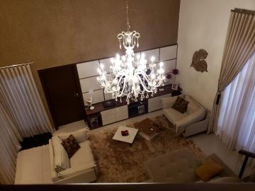 Sao Jose do Rio Preto Loteamento Recanto do Lago Casa Locacao R$ 4.500,00 Condominio R$490,00 4 Dormitorios 4 Vagas Area do terreno 400.00m2