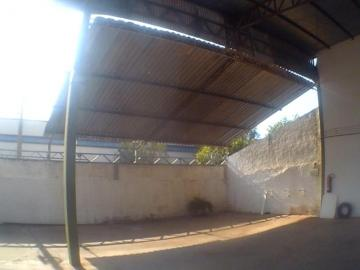 Sao Jose do Rio Preto Parque Industrial Salao Locacao R$ 4.000,00  Area do terreno 460.00m2 Area construida 300.00m2