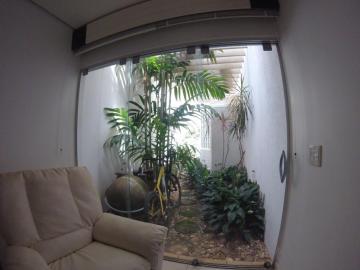 Comprar Casa / Condomínio em São José do Rio Preto R$ 1.200.000,00 - Foto 2