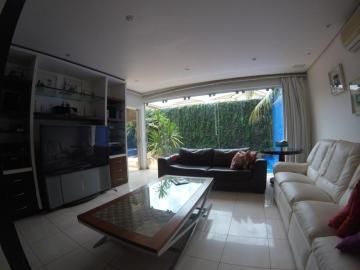 Comprar Casa / Condomínio em São José do Rio Preto R$ 1.200.000,00 - Foto 4