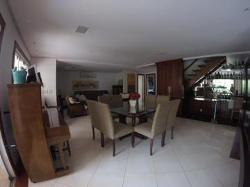 Comprar Casa / Condomínio em São José do Rio Preto R$ 1.200.000,00 - Foto 1