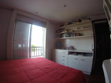 Comprar Casa / Condomínio em São José do Rio Preto R$ 1.200.000,00 - Foto 7