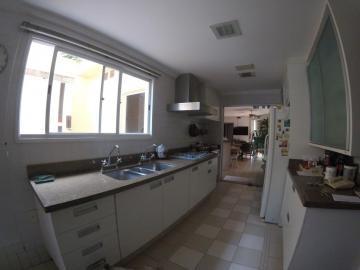 Comprar Casa / Condomínio em São José do Rio Preto R$ 1.200.000,00 - Foto 11
