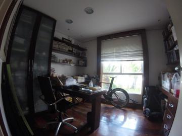 Comprar Casa / Condomínio em São José do Rio Preto R$ 1.200.000,00 - Foto 13