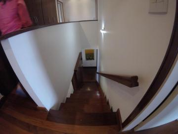 Comprar Casa / Condomínio em São José do Rio Preto R$ 1.200.000,00 - Foto 16