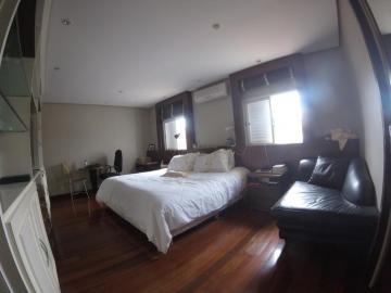 Comprar Casa / Condomínio em São José do Rio Preto R$ 1.200.000,00 - Foto 17