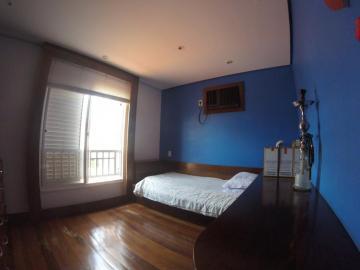 Comprar Casa / Condomínio em São José do Rio Preto R$ 1.200.000,00 - Foto 18