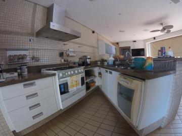 Comprar Casa / Condomínio em São José do Rio Preto R$ 1.200.000,00 - Foto 19