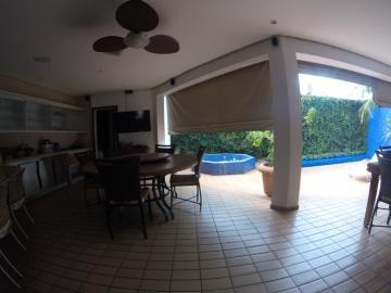 Comprar Casa / Condomínio em São José do Rio Preto R$ 1.200.000,00 - Foto 26