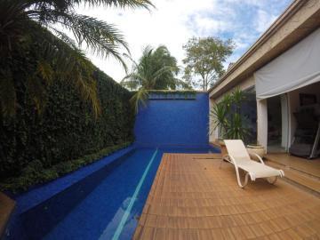 Comprar Casa / Condomínio em São José do Rio Preto R$ 1.200.000,00 - Foto 27