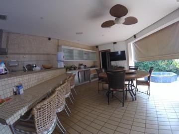 Comprar Casa / Condomínio em São José do Rio Preto R$ 1.200.000,00 - Foto 30