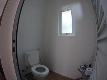 Comprar Casa / Condomínio em São José do Rio Preto R$ 1.200.000,00 - Foto 31