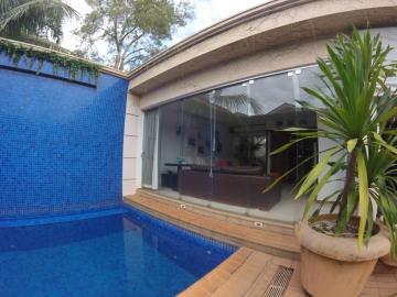 Comprar Casa / Condomínio em São José do Rio Preto R$ 1.200.000,00 - Foto 33