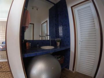 Comprar Casa / Condomínio em São José do Rio Preto R$ 1.200.000,00 - Foto 35