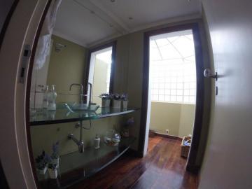 Comprar Casa / Condomínio em São José do Rio Preto R$ 1.200.000,00 - Foto 38