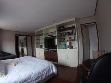 Comprar Casa / Condomínio em São José do Rio Preto R$ 1.200.000,00 - Foto 40