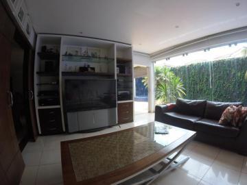 Comprar Casa / Condomínio em São José do Rio Preto R$ 1.200.000,00 - Foto 41