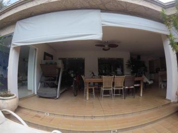 Comprar Casa / Condomínio em São José do Rio Preto R$ 1.200.000,00 - Foto 44