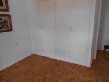 Comprar Apartamento / Padrão em SAO JOSE DO RIO PRETO apenas R$ 550.000,00 - Foto 3