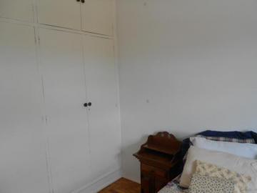 Comprar Apartamento / Padrão em São José do Rio Preto apenas R$ 550.000,00 - Foto 5