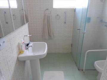 Comprar Apartamento / Padrão em SAO JOSE DO RIO PRETO apenas R$ 550.000,00 - Foto 8