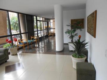 Comprar Apartamento / Padrão em SAO JOSE DO RIO PRETO apenas R$ 550.000,00 - Foto 9