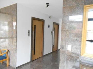 Comprar Apartamento / Padrão em SAO JOSE DO RIO PRETO apenas R$ 550.000,00 - Foto 11