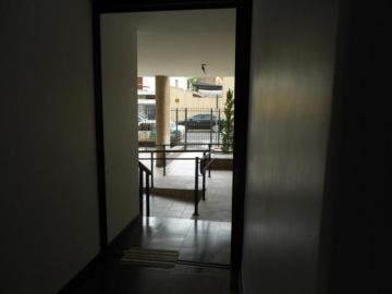 Comprar Apartamento / Padrão em São José do Rio Preto apenas R$ 550.000,00 - Foto 10