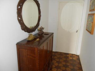 Comprar Apartamento / Padrão em SAO JOSE DO RIO PRETO apenas R$ 550.000,00 - Foto 14
