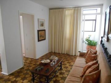 Comprar Apartamento / Padrão em SAO JOSE DO RIO PRETO apenas R$ 550.000,00 - Foto 1