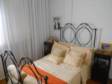 Comprar Apartamento / Padrão em SAO JOSE DO RIO PRETO apenas R$ 550.000,00 - Foto 17