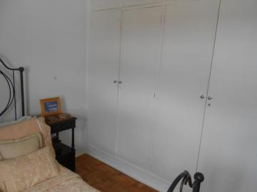 Comprar Apartamento / Padrão em São José do Rio Preto apenas R$ 550.000,00 - Foto 18