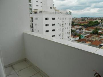 Comprar Apartamento / Padrão em SAO JOSE DO RIO PRETO apenas R$ 550.000,00 - Foto 2