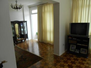 Comprar Apartamento / Padrão em SAO JOSE DO RIO PRETO apenas R$ 550.000,00 - Foto 19