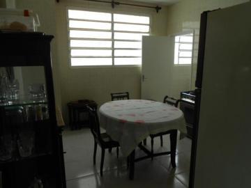 Comprar Apartamento / Padrão em São José do Rio Preto apenas R$ 550.000,00 - Foto 23