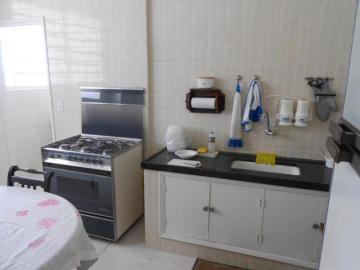 Comprar Apartamento / Padrão em SAO JOSE DO RIO PRETO apenas R$ 550.000,00 - Foto 23