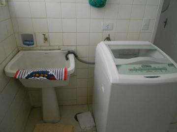 Comprar Apartamento / Padrão em SAO JOSE DO RIO PRETO apenas R$ 550.000,00 - Foto 24