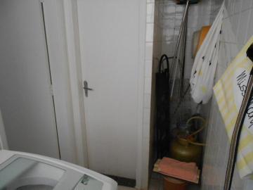 Comprar Apartamento / Padrão em SAO JOSE DO RIO PRETO apenas R$ 550.000,00 - Foto 25