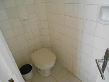 Comprar Apartamento / Padrão em SAO JOSE DO RIO PRETO apenas R$ 550.000,00 - Foto 26