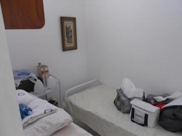 Comprar Apartamento / Padrão em São José do Rio Preto apenas R$ 550.000,00 - Foto 28
