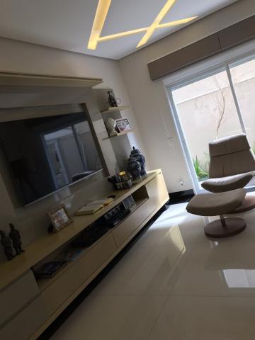 SAO JOSE DO RIO PRETO Residencial Quinta do Golfe Casa Venda R$2.900.000,00 Condominio R$700,00 4 Dormitorios 6 Vagas Area do terreno 500.00m2 Area construida 420.00m2